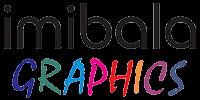 Imibala Graphics logo