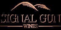 Signal Gun logo
